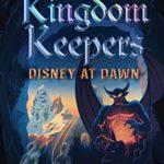 [PDF] [EPUB] Kingdom Keepers II (Volume 2): Disney at Dawn Download
