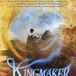 [PDF] [EPUB] Kingmaker (The Mapweaver Chronicles Book 4) Download