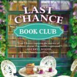 [PDF] [EPUB] Last Chance Book Club (Last Chance, #5) Download