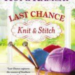 [PDF] [EPUB] Last Chance Knit and Stitch (Last Chance, #6) Download