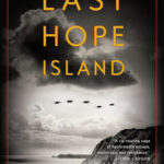 [PDF] [EPUB] Last Hope Island: Britain, Occupied Europe, and the Brotherhood That Helped Turn the Tide of War Download