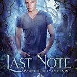 [PDF] [EPUB] Last Note : Humorous Paranormal Romance Download