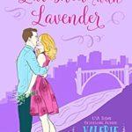 [PDF] [EPUB] Lavished with Lavender: A Christian Romance (Urban Farm Fresh Romance #9) Download