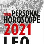 [PDF] [EPUB] Leo 2021: Your Personal Horoscope Download
