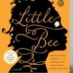 [PDF] [EPUB] Little Bee Download
