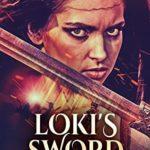 [PDF] [EPUB] Loki's Sword (The Swordswoman Book 5) Download