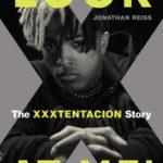 [PDF] [EPUB] Look at Me!: The XXXTENTACION Story Download