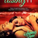 [PDF] [EPUB] Losing It (Summer Lovin', #2) Download