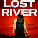 [PDF] [EPUB] Lost River Download