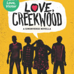 [PDF] [EPUB] Love, Creekwood Download