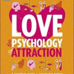 [PDF] [EPUB] Love: The Psychology of Attraction Download