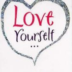[PDF] [EPUB] Love Yourself, and It Doesn't Matter Who You Marry. Eva-Maria Zurhorst Download
