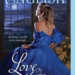 [PDF] [EPUB] Love on a Midsummer Night (Shakespeare in Love, #2) Download