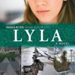 [PDF] [EPUB] Lyla: Through My Eyes – Natural Disaster Zones Download