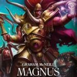 [PDF] [EPUB] Magnus the Red: Master of Prospero (The Horus Heresy: Primarchs #3) Download