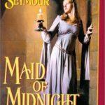 [PDF] [EPUB] Maid Of Midnight Download