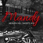 [PDF] [EPUB] Mandy (Heaven Hill Shorts Book 10) Download