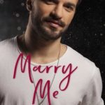 [PDF] [EPUB] Marry Me – A Novella Download