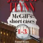 [PDF] [EPUB] McGill's Short Cases 1-3 (Jim McGill, #6.5) Download