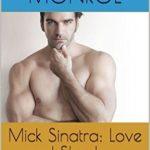 [PDF] [EPUB] Mick Sinatra 8: Love and Shadows Download