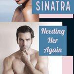 [PDF] [EPUB] Mick Sinatra: Needing Her Again Download