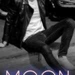 [PDF] [EPUB] Moon: K-POP Romance (Daenseu Boys Book 1) Download