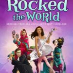 [PDF] [EPUB] More Girls Who Rocked the World: Heroines from Ada Lovelace to Misty Copeland Download