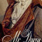 [PDF] [EPUB] Mr Darcy: A Man with a Plan Download