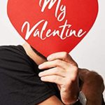 [PDF] [EPUB] My Valentine Download