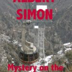 [PDF] [EPUB] Mystery on the Tramway (Henry Wright Mystery #3) Download