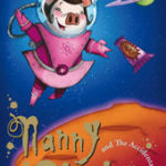 [PDF] [EPUB] Nanny Piggins and the Accidental Blast Off Download