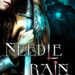 [PDF] [EPUB] Needle Rain Download