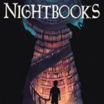 [PDF] [EPUB] Nightbooks Download