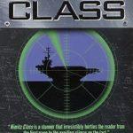[PDF] [EPUB] Nimitz Class (Admiral Arnold Morgan, #1) Download