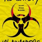 [PDF] [EPUB] No Safety in Numbers Download