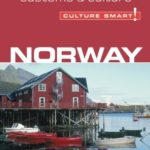 [PDF] [EPUB] Norway – Culture Smart!: The Essential Guide to Customs  Culture Download