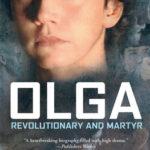[PDF] [EPUB] Olga: Revolutionary and Martyr Download