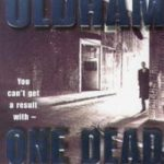 [PDF] [EPUB] One Dead Witness (Henry Christie #3) Download