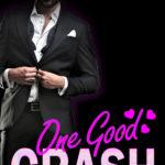 [PDF] [EPUB] One Good Crash Download