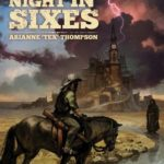 [PDF] [EPUB] One Night in Sixes Download