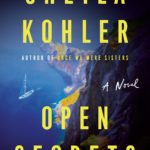 [PDF] [EPUB] Open Secrets Download