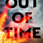 [PDF] [EPUB] Out of Time Download