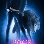 [PDF] [EPUB] Pack Princess  (Wolf Rampant #2) Download