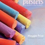 [PDF] [EPUB] Painting with Pastels: Easy Techniques to Master the Medium Download