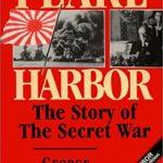 [PDF] [EPUB] Pearl Harbor: The Story of the Secret War Download