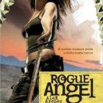 [PDF] [EPUB] Phantom Prospect (Rogue Angel, #27) Download