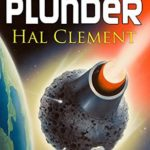 [PDF] [EPUB] Planet for Plunder Download