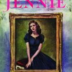 [PDF] [EPUB] Portrait of Jennie Download
