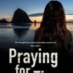 [PDF] [EPUB] Praying for Time Download