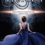[PDF] [EPUB] Prophecy Download